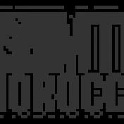 mtp-morocco_1