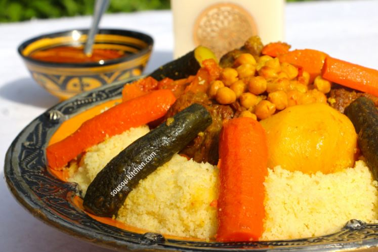 couscous-Photo-source-riad-atlas-imlil