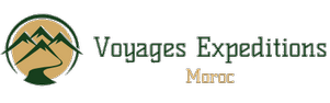 voyages-expeditions-moroc-site-logo